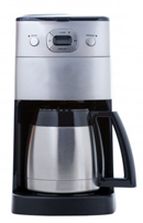 bpa-free kitchen appliances