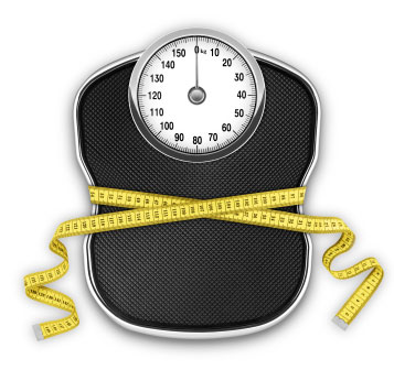 BPA associated with weight gain