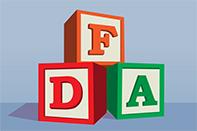 FDA under fire over BPA