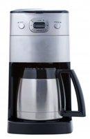 bpa-free kitchen appliances